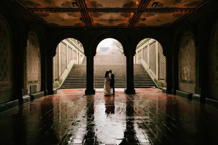 Bethesda_fountain_centralpark_wedding_RJ-319