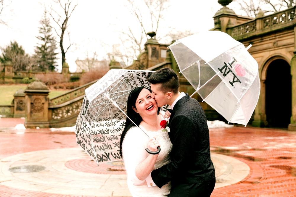 Bethesda_fountain_centralpark_wedding_RJ-360