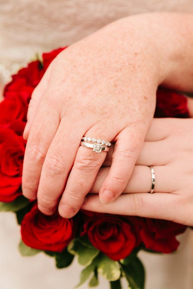 Bethesda_fountain_centralpark_wedding_RJ-362
