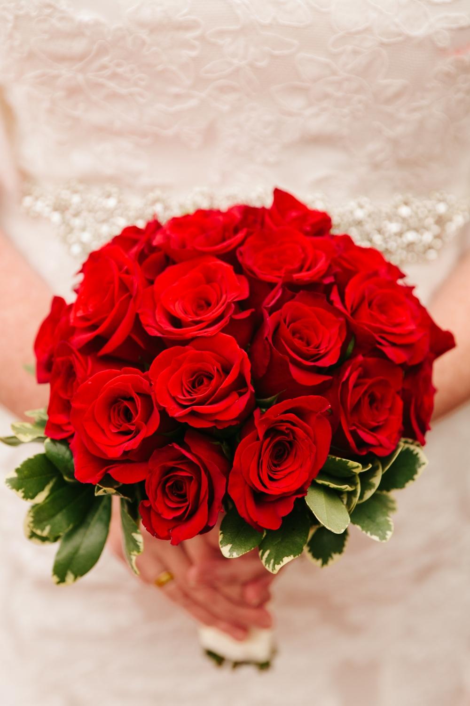 Bethesda_fountain_centralpark_wedding_RJ-364