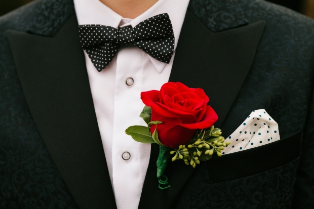 Bethesda_fountain_centralpark_wedding_RJ-368