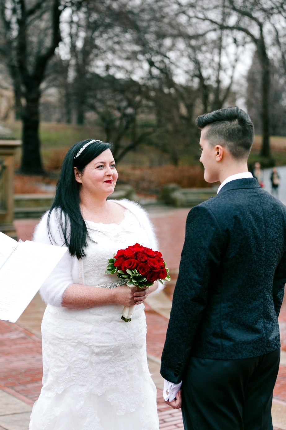 Bethesda_fountain_centralpark_wedding_RJ-38