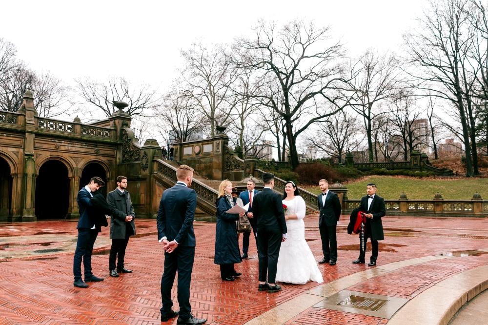 Bethesda_fountain_centralpark_wedding_RJ-51