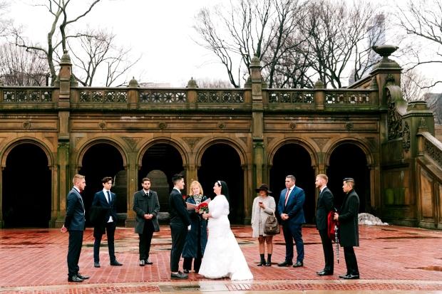 Bethesda_fountain_centralpark_wedding_RJ-57