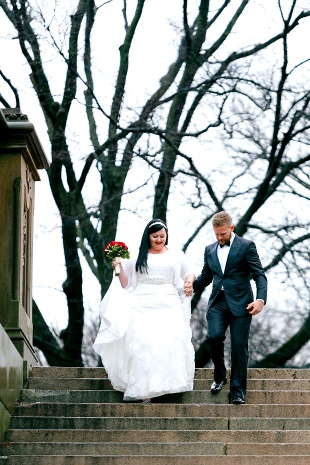 Bethesda_fountain_centralpark_wedding_RJ-7