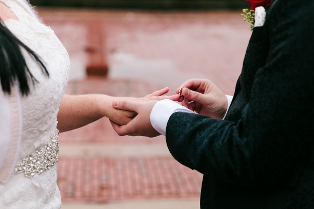 Bethesda_fountain_centralpark_wedding_RJ-89