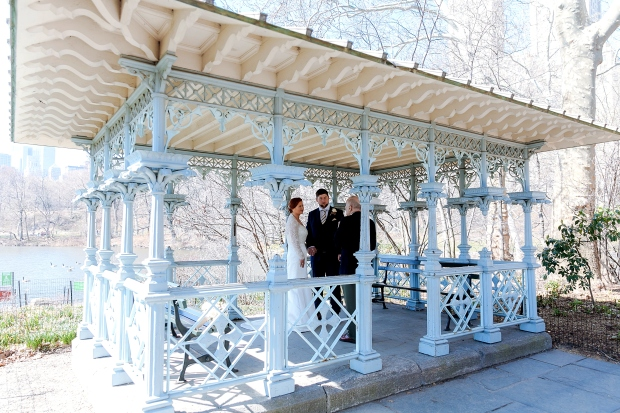 Central_Park_elopement_HP-236