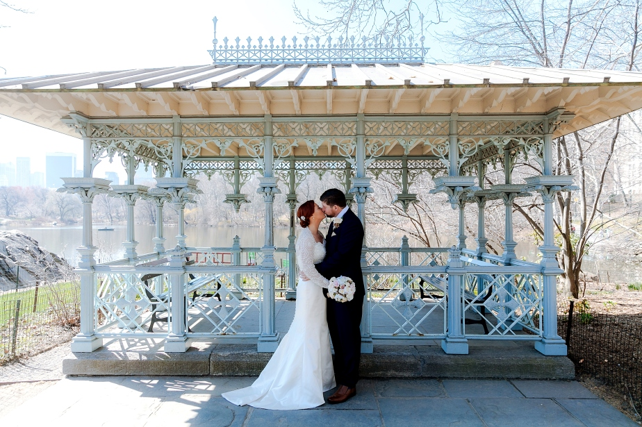 Central_Park_elopement_HP-272