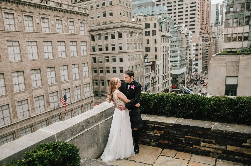 620LoftGarden_wedding_CJ-167