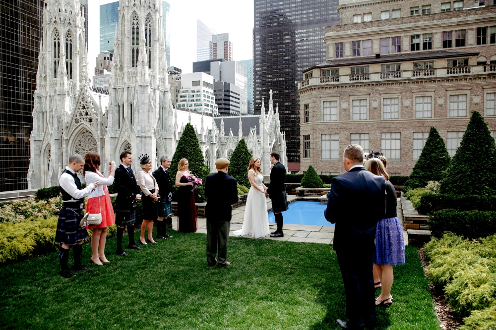 620LoftGarden_wedding_CJ-28