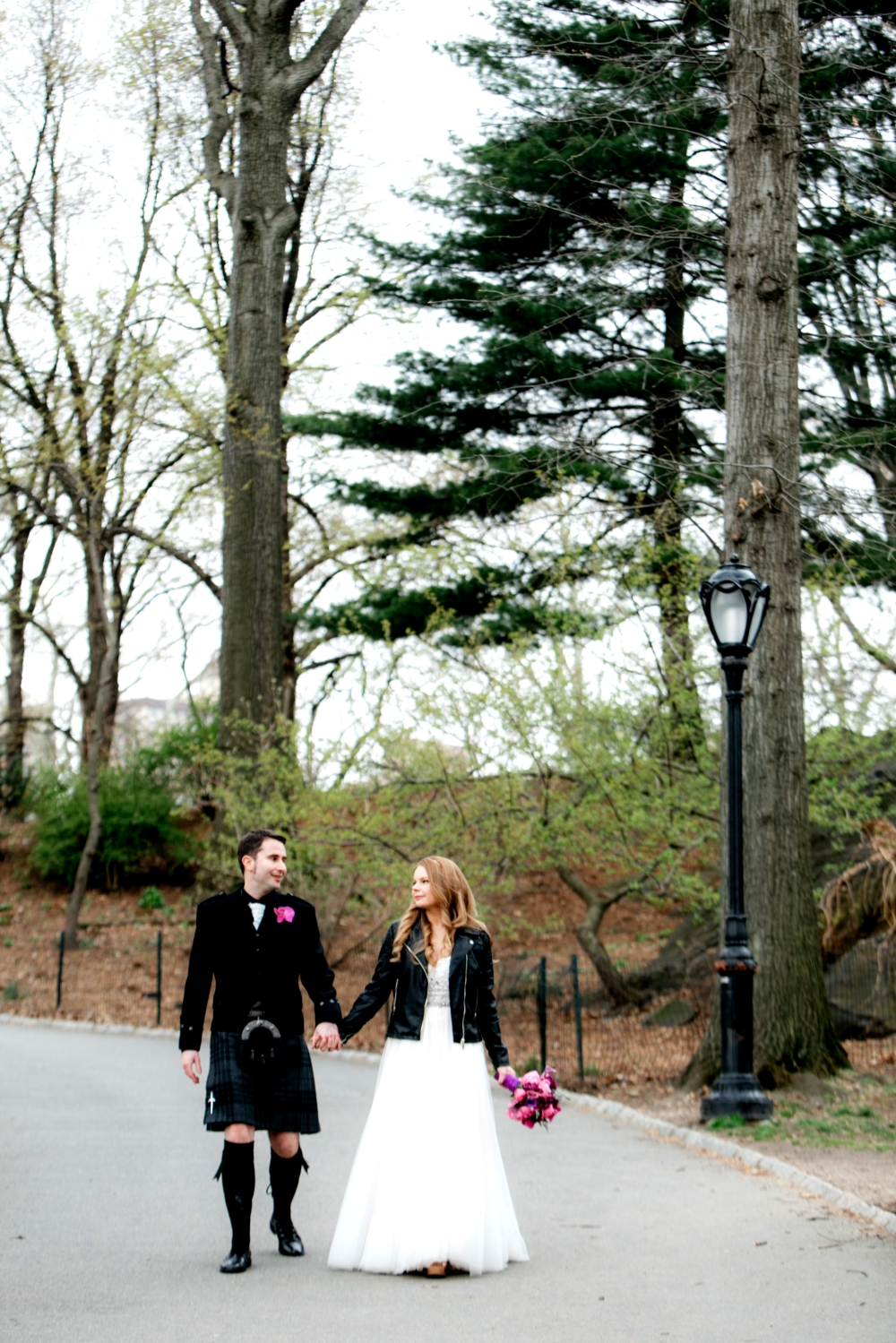 620LoftGarden_wedding_CJ-392