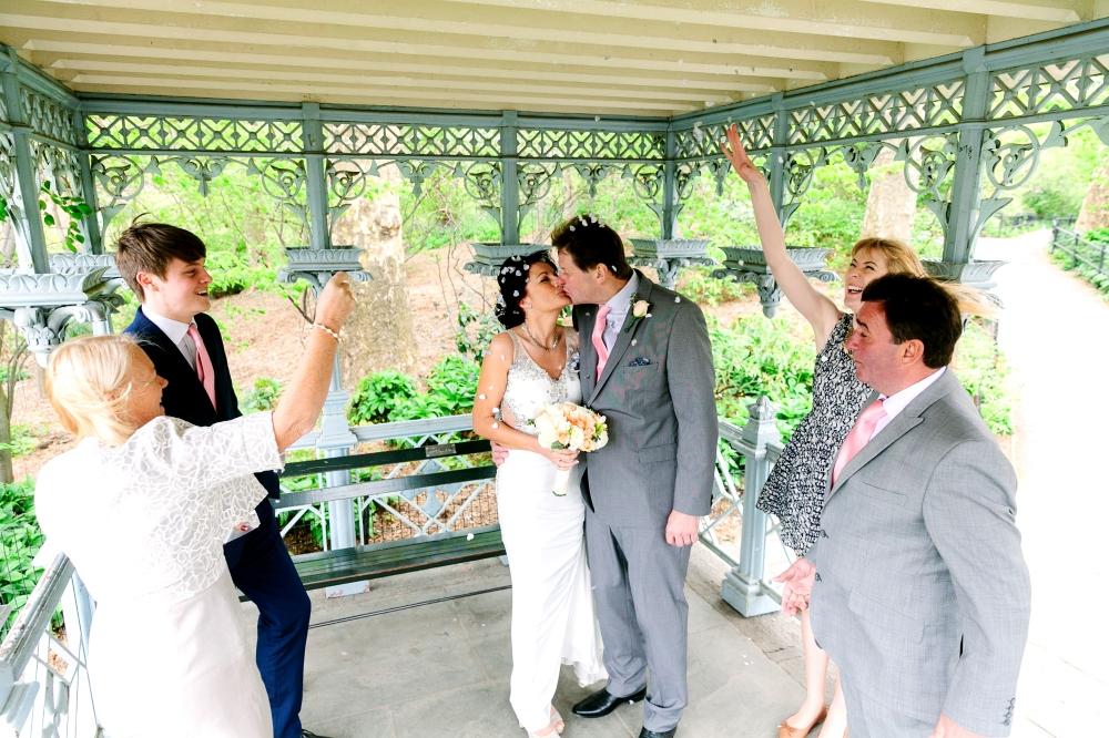 LadiesPavilion_centralpark_wedding_GS-121