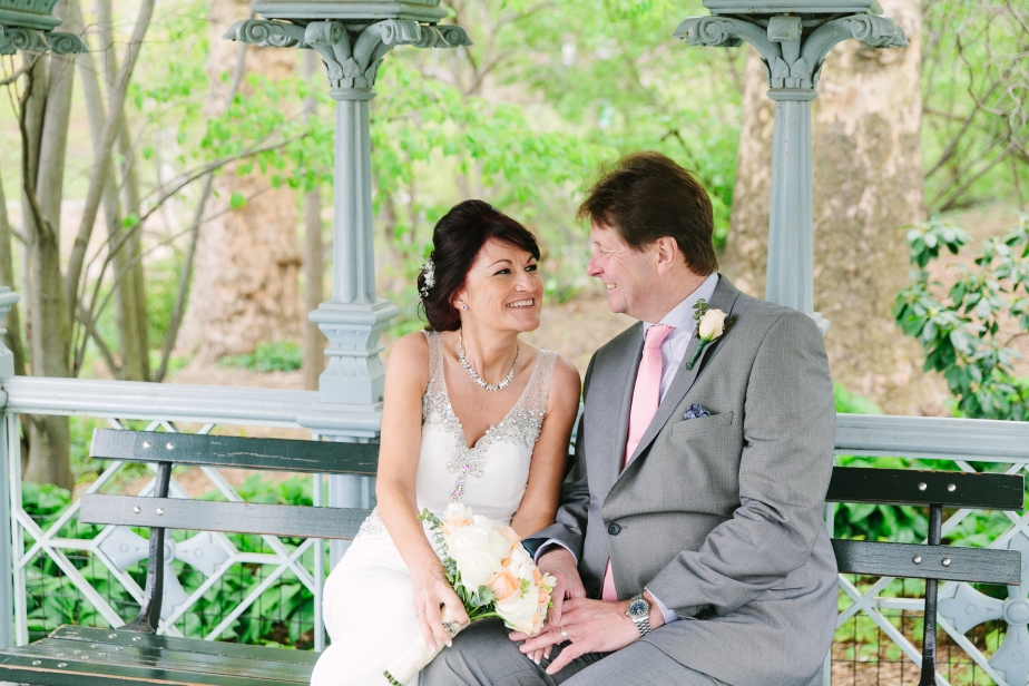 LadiesPavilion_centralpark_wedding_GS-126