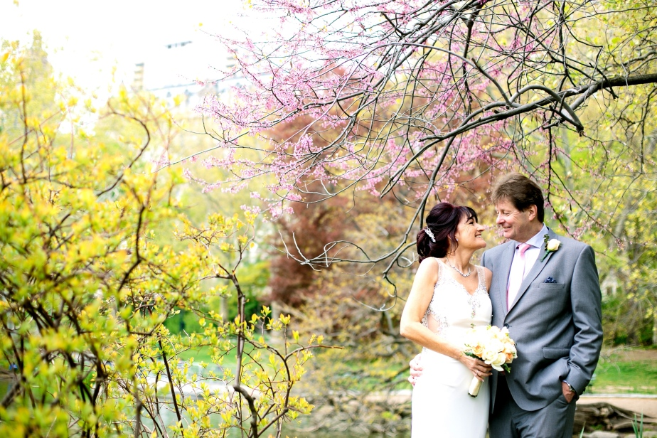 LadiesPavilion_centralpark_wedding_GS-152
