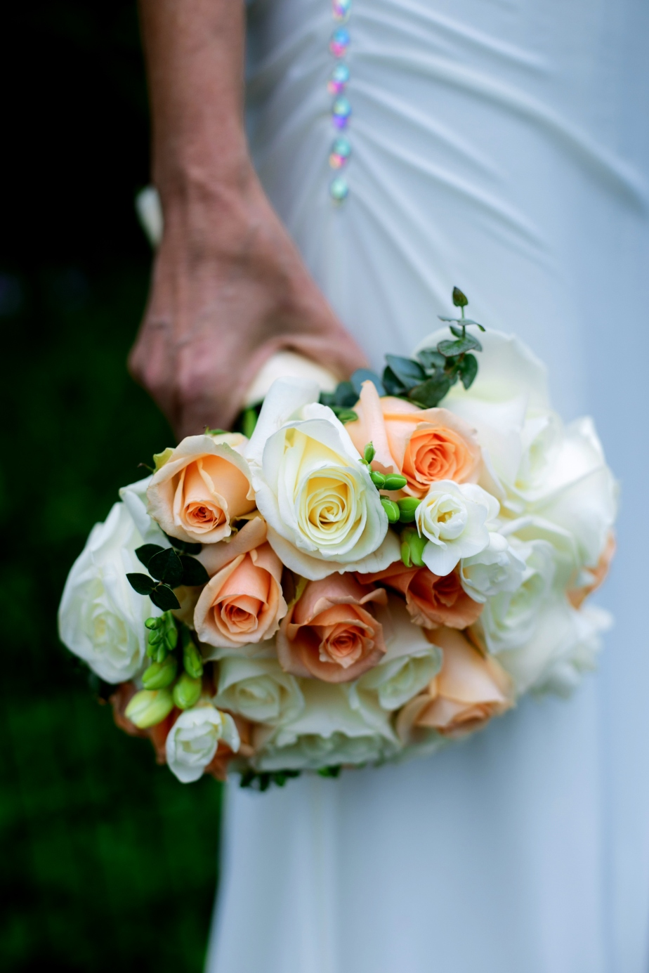 LadiesPavilion_centralpark_wedding_GS-196