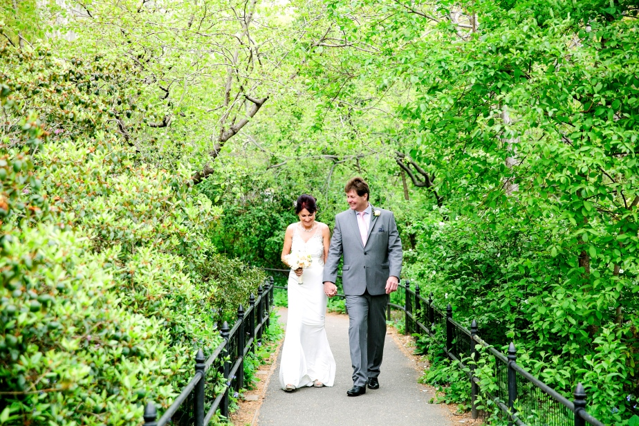 LadiesPavilion_centralpark_wedding_GS-37