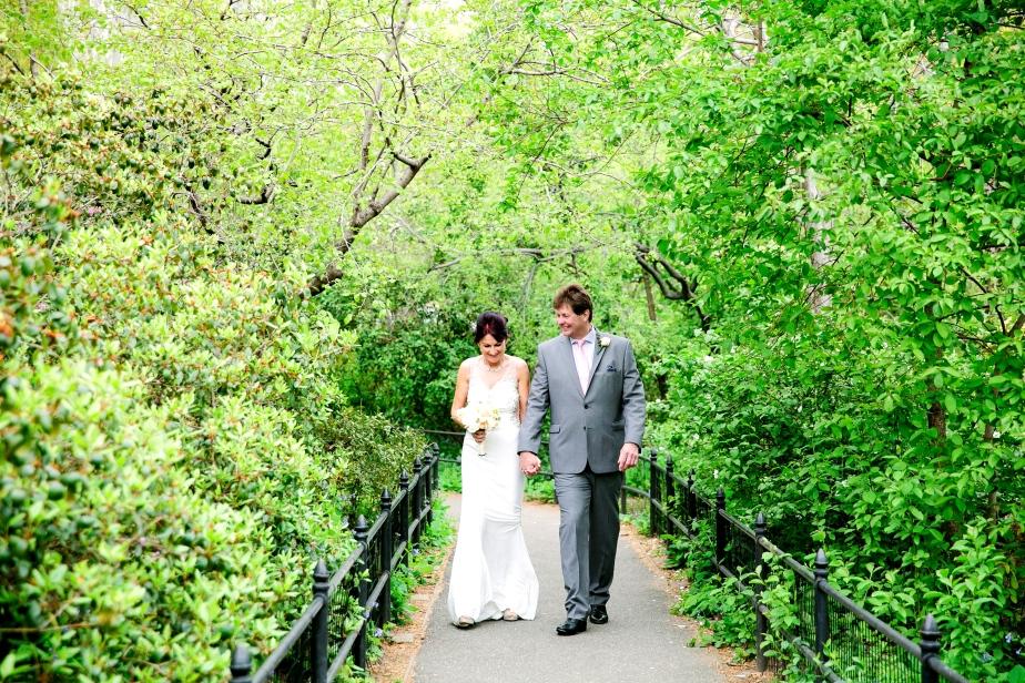 LadiesPavilion_centralpark_wedding_GS-37