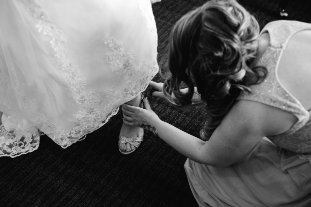 WagnerCove_wedding_KJ-103