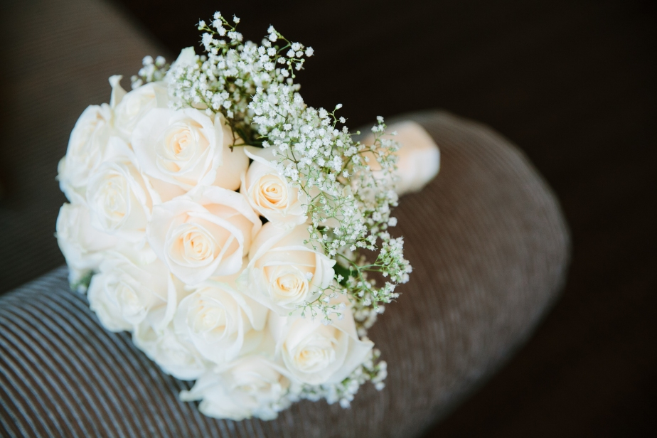 WagnerCove_wedding_KJ-116