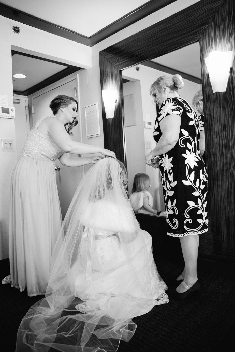 WagnerCove_wedding_KJ-123