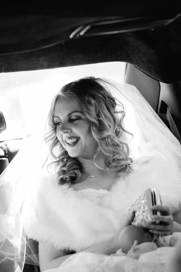 WagnerCove_wedding_KJ-130