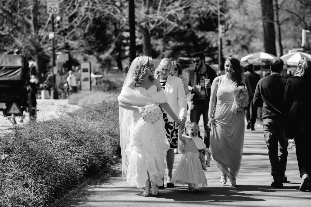WagnerCove_wedding_KJ-137