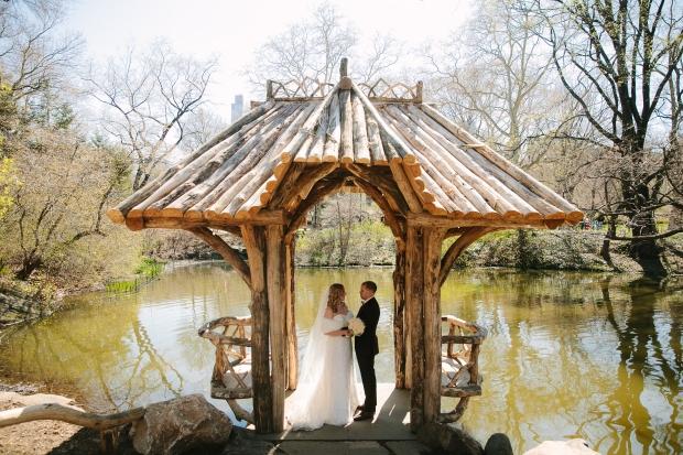 WagnerCove_wedding_KJ-196