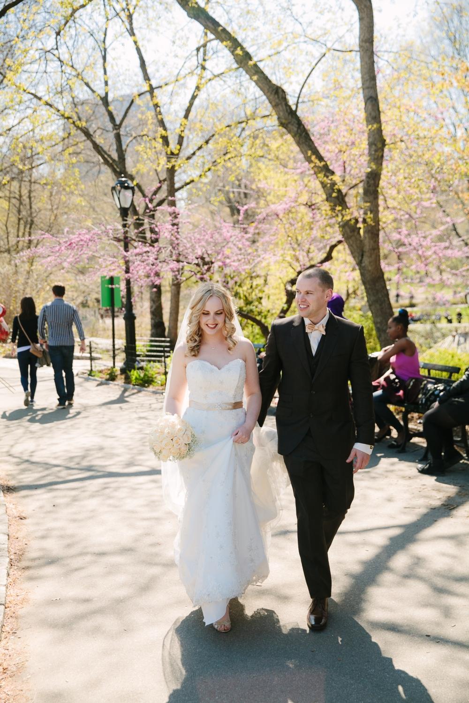 WagnerCove_wedding_KJ-209