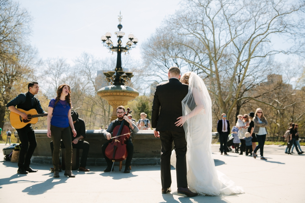 WagnerCove_wedding_KJ-220
