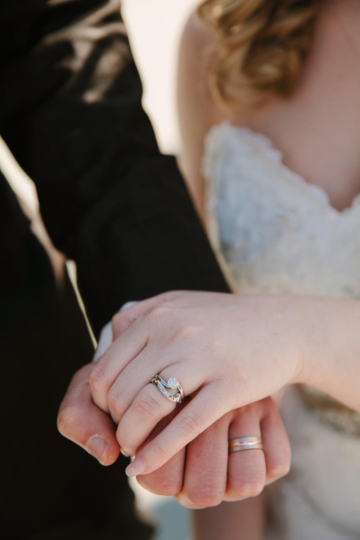 WagnerCove_wedding_KJ-239
