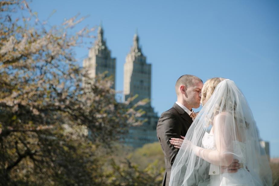 WagnerCove_wedding_KJ-241