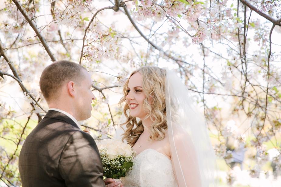 WagnerCove_wedding_KJ-242