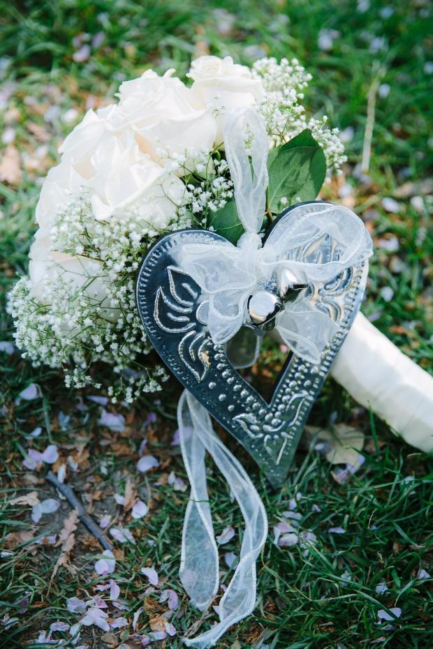 WagnerCove_wedding_KJ-243
