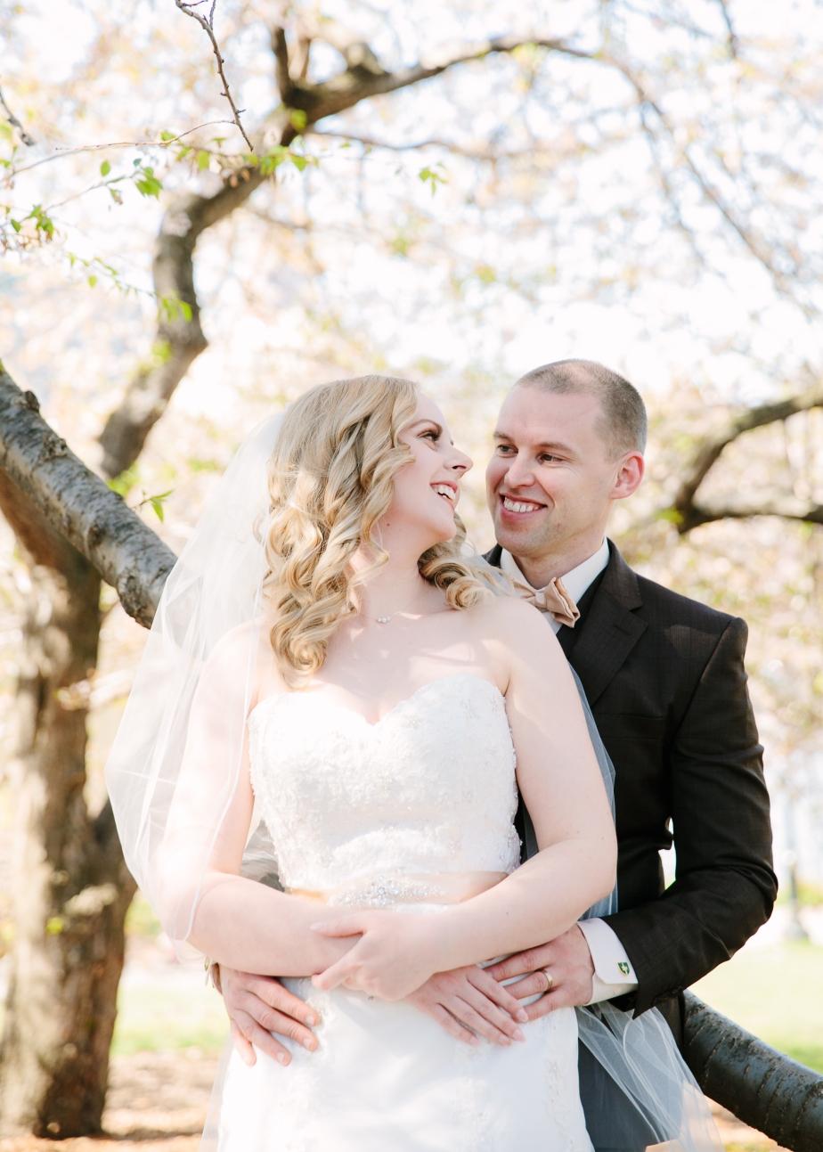WagnerCove_wedding_KJ-256