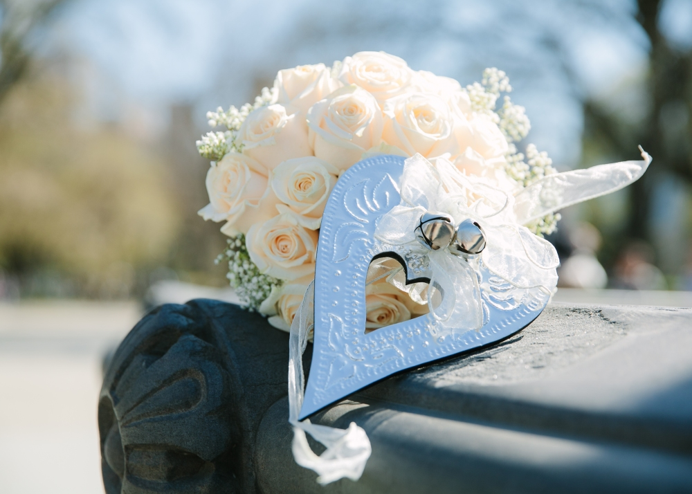 WagnerCove_wedding_KJ-261