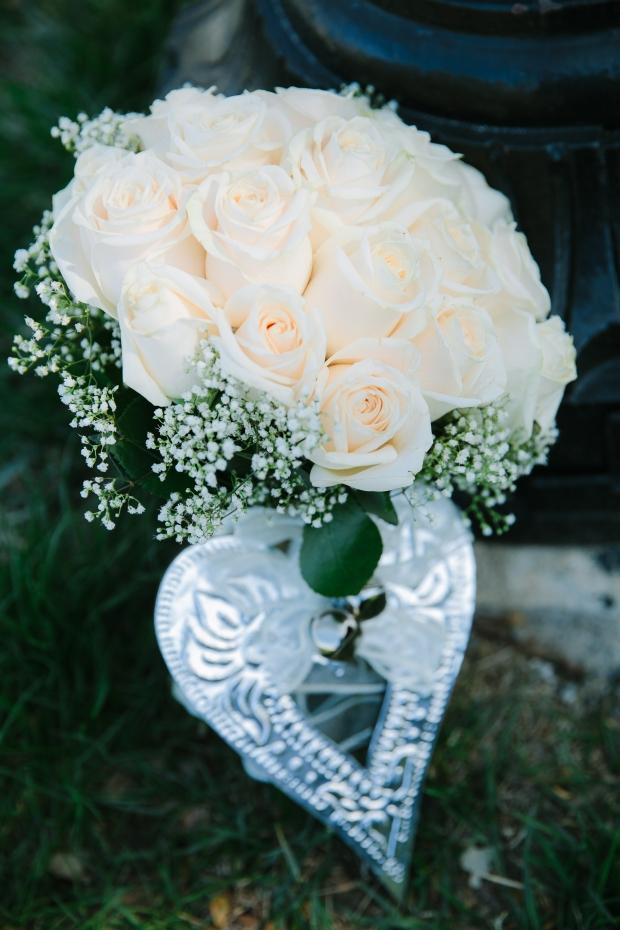 WagnerCove_wedding_KJ-262