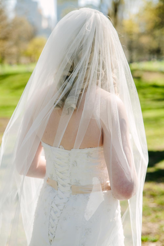 WagnerCove_wedding_KJ-351