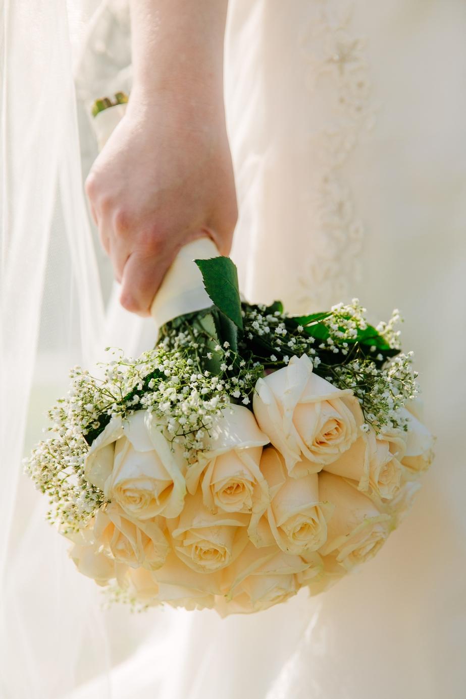 WagnerCove_wedding_KJ-375
