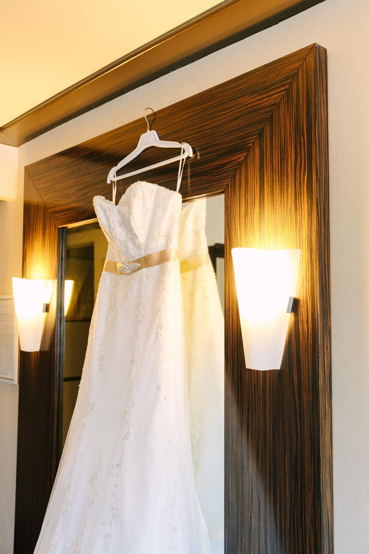 WagnerCove_wedding_KJ-64