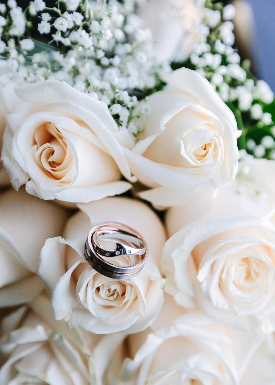 WagnerCove_wedding_KJ-78