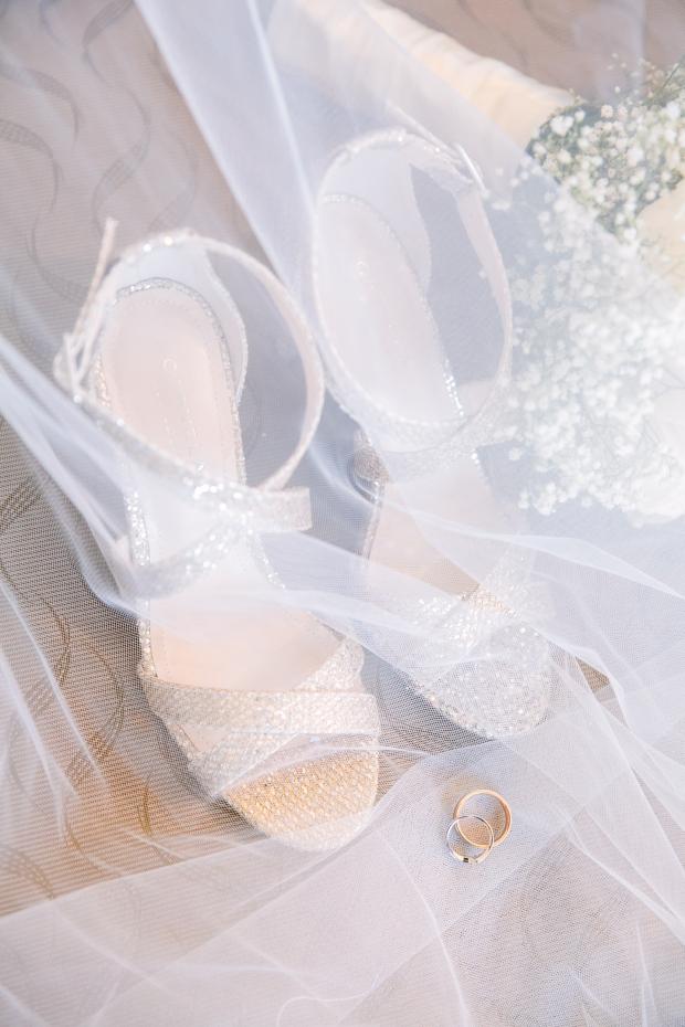 WagnerCove_wedding_KJ-83