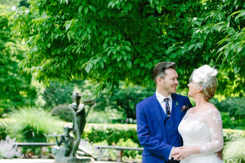 conservatory_garden_central_park_wedding_RS-141