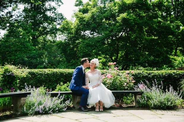 conservatory_garden_central_park_wedding_RS-166