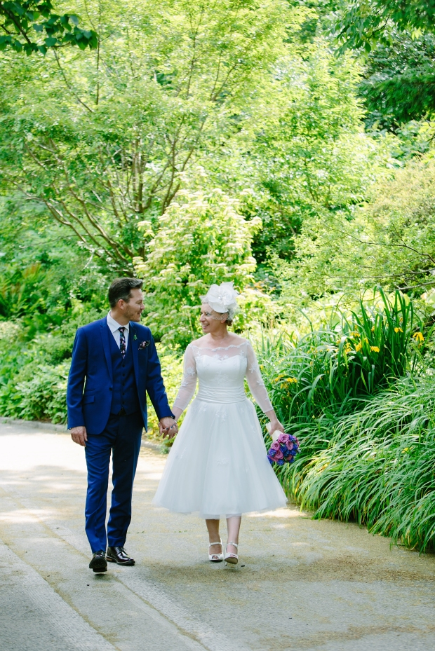 conservatory_garden_central_park_wedding_RS-172