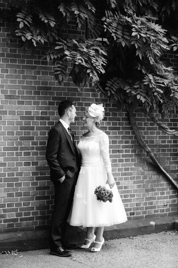 conservatory_garden_central_park_wedding_RS-196