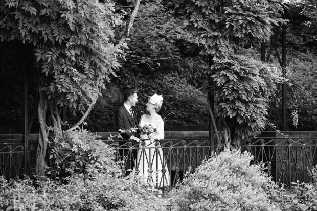 conservatory_garden_central_park_wedding_RS-199