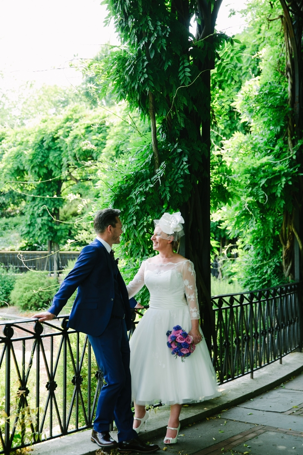 conservatory_garden_central_park_wedding_RS-207