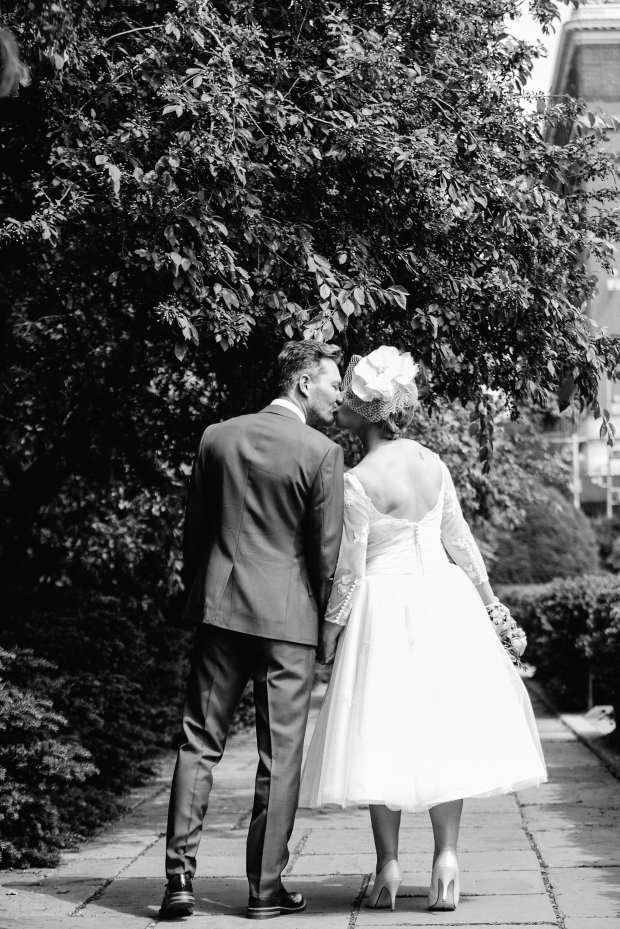 conservatory_garden_central_park_wedding_RS-219