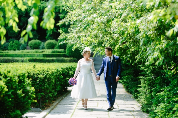 conservatory_garden_central_park_wedding_RS-223