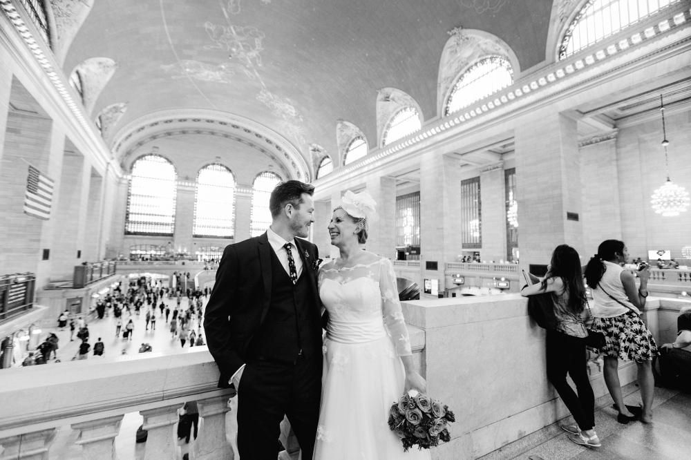 conservatory_garden_central_park_wedding_RS-261